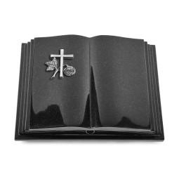 Livre Pagina/Himalaya Kreuz 1 (Alu)