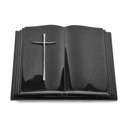 Livre Pagina/Himalaya Kreuz 2 (Alu)