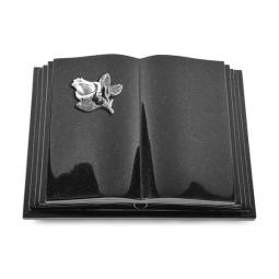 Livre Pagina/Himalaya Rose 3 (Alu)