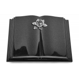 Livre Pagina/Himalaya Rose 4 (Alu)