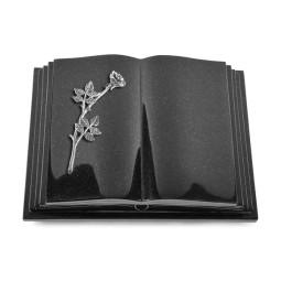 Livre Pagina/Himalaya Rose 9 (Alu)