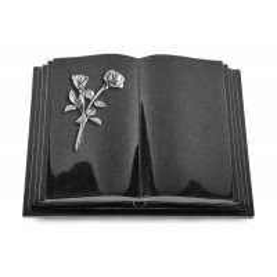 Livre Pagina/Himalaya Rose 10 (Alu)