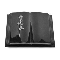 Livre Pagina/Himalaya Rose 12 (Alu)