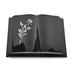 Livre Pagina/Himalaya Rose 13 (Alu)