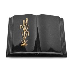 Livre Pagina/Himalaya Ähren 2 (Bronze)
