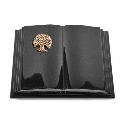 Livre Pagina/Himalaya Baum 3 (Bronze)