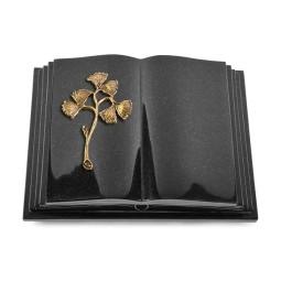 Livre Pagina/Himalaya Gingozweig 1 (Bronze)