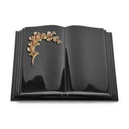 Livre Pagina/Himalaya Gingozweig 2 (Bronze)