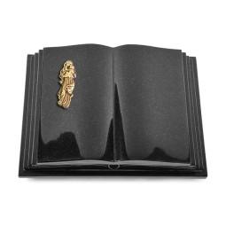 Livre Pagina/Himalaya Maria (Bronze)