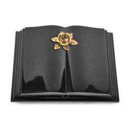 Livre Pagina/Himalaya Rose 4 (Bronze)