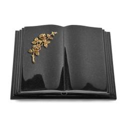 Livre Pagina/Himalaya Rose 5 (Bronze)