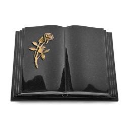 Livre Pagina/Himalaya Rose 6 (Bronze)