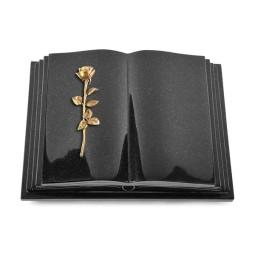 Livre Pagina/Himalaya Rose 12 (Bronze)