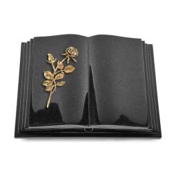 Livre Pagina/Himalaya Rose 13 (Bronze)