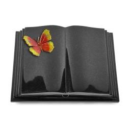 Livre Pagina/Himalaya Papillon 2 (Color)