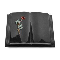 Livre Pagina/Himalaya Rose 4 (Color)