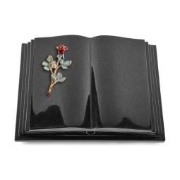 Livre Pagina/Himalaya Rose 7 (Color)