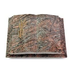 Livre Pagina/Orion Ähren 1 (Bronze)