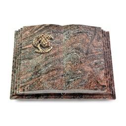 Livre Pagina/Orion Baum 1 (Bronze)