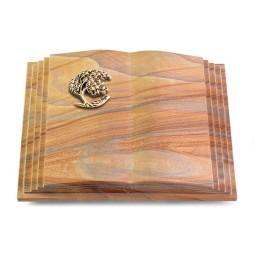Livre Pagina/Paradiso Baum 1 (Bronze)