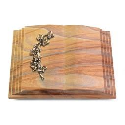 Livre Pagina/Paradiso Efeu (Bronze)