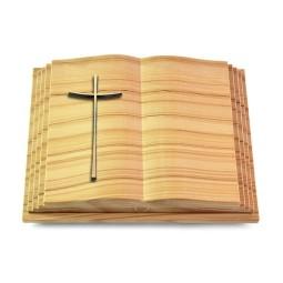 Livre Pagina/Rainbow Kreuz 2 (Bronze)