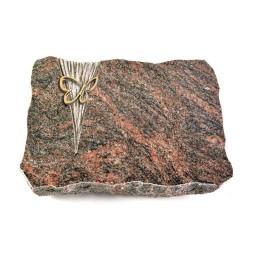 Himalaya Delta Maria (Bronze)