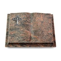 Livre Podest/Aruba Baum 2 (Alu)