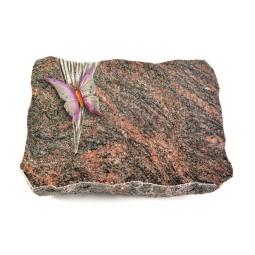 Himalaya Delta Ähren 1 (Bronze)