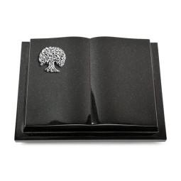 Livre Podest/Himalaya Baum 3 (Alu)