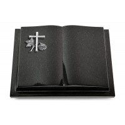 Livre Podest/Himalaya Kreuz 1 (Alu)
