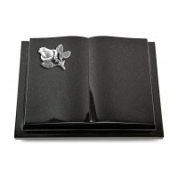 Livre Podest/Himalaya Rose 3 (Alu)