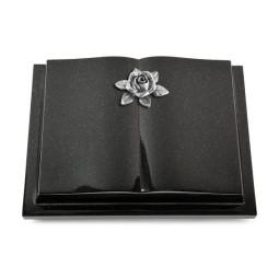 Livre Podest/Himalaya Rose 4 (Alu)