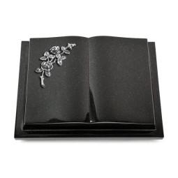 Livre Podest/Himalaya Rose 5 (Alu)