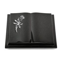 Livre Podest/Himalaya Rose 6 (Alu)