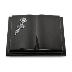Livre Podest/Himalaya Rose 7 (Alu)