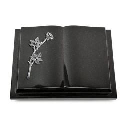 Livre Podest/Himalaya Rose 9 (Alu)