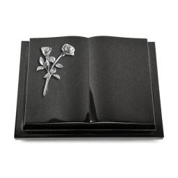 Livre Podest/Himalaya Rose 10 (Alu)