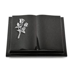 Livre Podest/Himalaya Rose 11 (Alu)