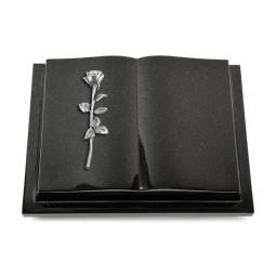 Livre Podest/Himalaya Rose 12 (Alu)