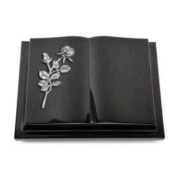 Livre Podest/Himalaya Rose 13 (Alu)