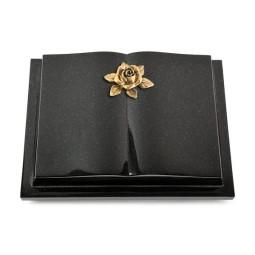 Livre Podest/Himalaya Rose 4 (Bronze)