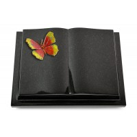 Livre Podest/Himalaya Papillon 2 (Color)