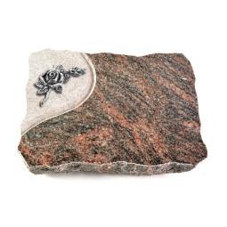 Himalaya Folio Taube (Alu)