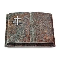Livre Podest/Orion Kreuz 1 (Alu)