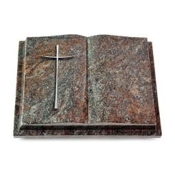 Livre Podest/Orion Kreuz 2 (Alu)