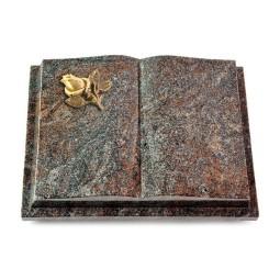 Livre Podest/Orion Rose 3 (Bronze)