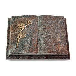 Livre Podest/Orion Rose 9 (Bronze)