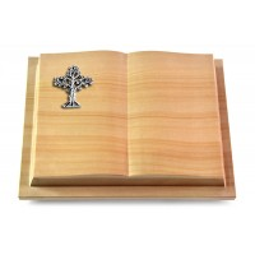 Livre Podest/Rainbow Baum 2 (Alu)