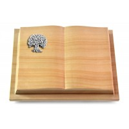 Livre Podest/Rainbow Baum 3 (Alu)